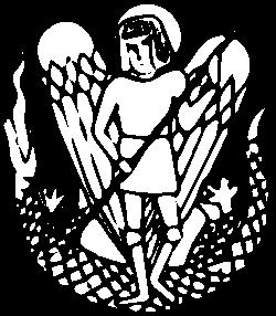 Siegel der Michaelisgemeinde